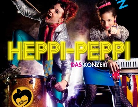 KA_HEPPI-PEPPI_Plakat