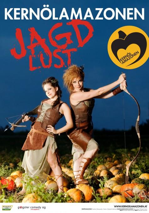 Programm_Jagdlust