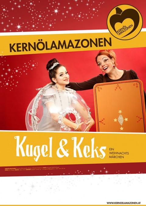Programm_Kugel+Keks