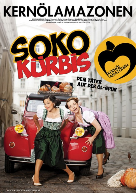 Programm_SOKO-Kuerbis