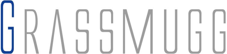 Grassmugg GmbH